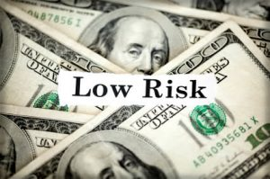 Hedging Strategies Can Lower Risk