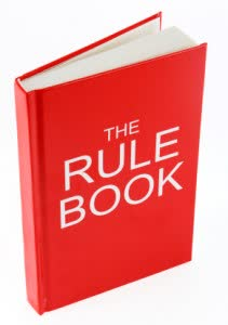 Investment Rules and Strategies