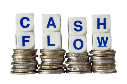 What is Operating Cash Flow? - Arbor Asset Allocation Model ...