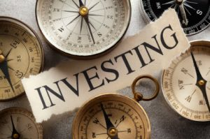 Investing Guide For Value Investor