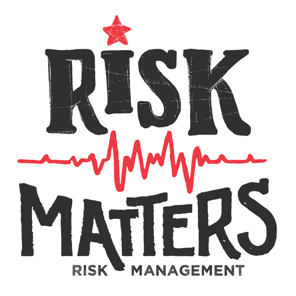Risk matters illustration