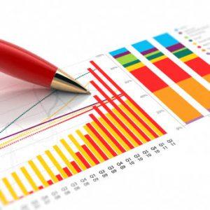Dividend Compounding vs. Interest Compounding
