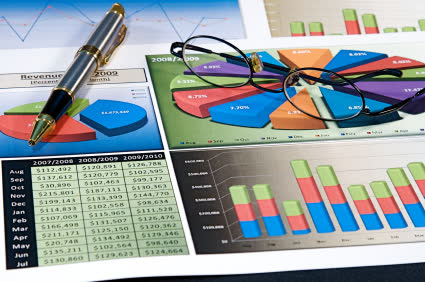 investment portfolio management basics risk asset allocation