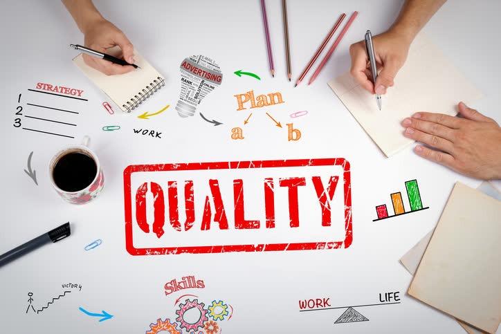 Gaining And Sustaining Competitive Advantage Pdf