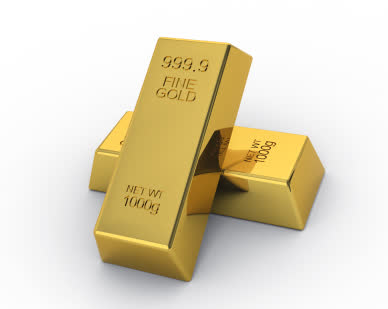 Is Gold a Good Investment in 2017?