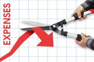 Mutual Fund Expense Ratio