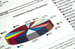 Asset Allocation for the Value Investor