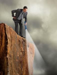 Perceived Risk vs. Real Risk