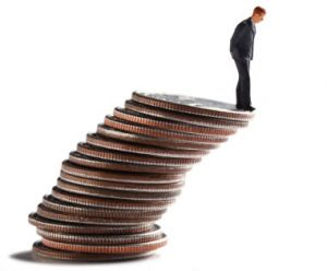 Portfolio Rebalancing and Weighting Strategies
