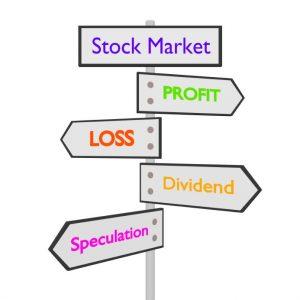 value investors