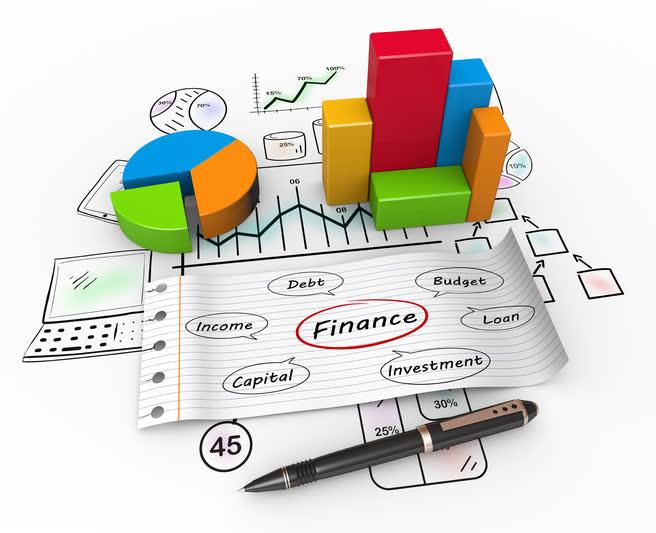 10 Investing Principles Fundamental to Successful Outcomes