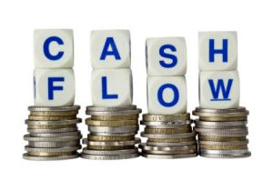 Owners' Cash Flow Earnings