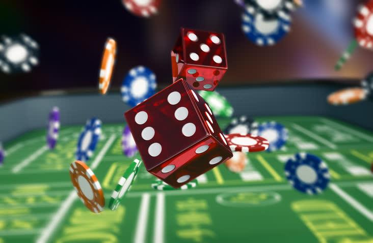 Gambling / Chance