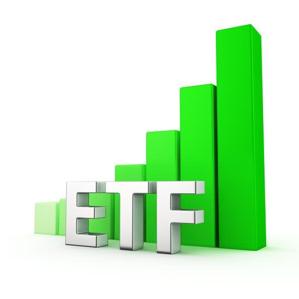 ETF Advantages