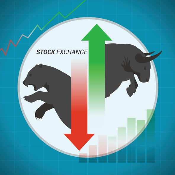 Common Stocks: Bull vs. Bear