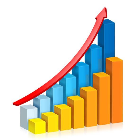 Portfolio Value Chart Comparison